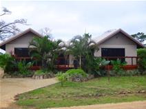 First National Tropical Home Vanuatu