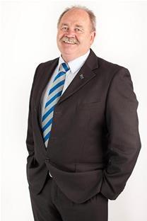 Peter LeFevre