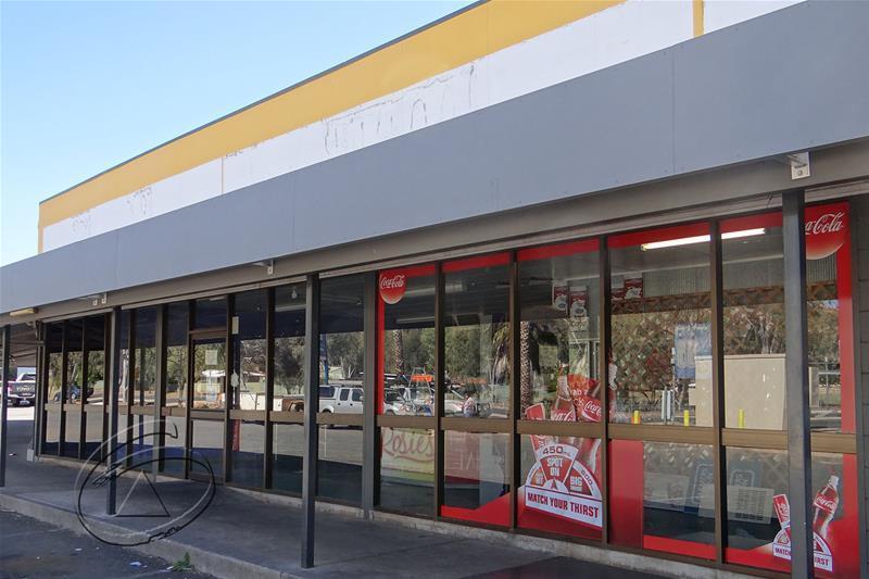 3/26 Diarama Close Alice Springs NT