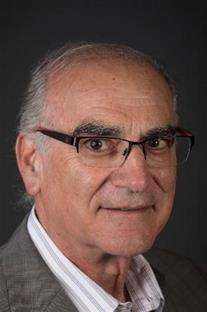 Leon Azar