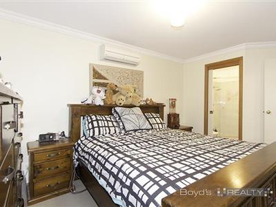 70 Lee Road Winmalee NSW
