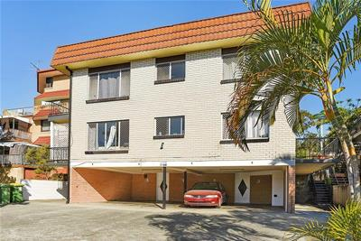 8/91 Queen Street Southport QLD