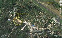 First National Warehouses For Sale Vanuatu
