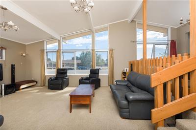 7 Compton  Place Mount Maunganui NZ