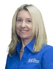 Sue Hughes