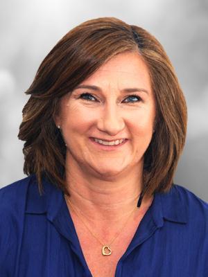 Pennie Taylor