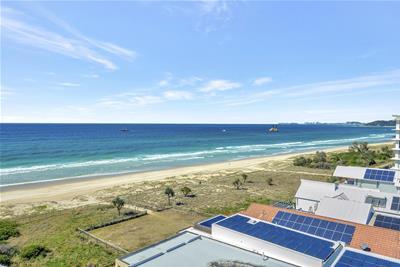 707/1483-1489 Gold Coast Highway Palm Beach QLD