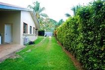 Tassiriki Family Home (#1349) Port Vila Vanuatu