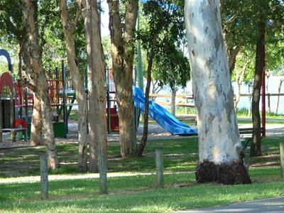 3/183 Sylvan Beach Esplanade Bellara QLD