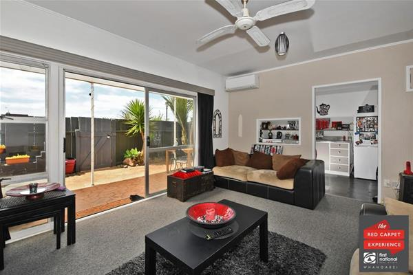 Pleasing 5 12 Selwyn Avenue Avenues Nz 0110 First National Real Download Free Architecture Designs Scobabritishbridgeorg