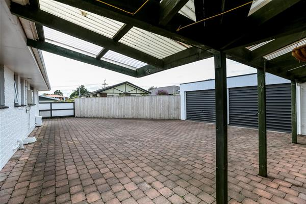 106b Govett Avenue Frankleigh Park NZ