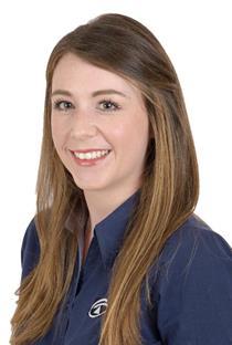 Lindsay Somerville