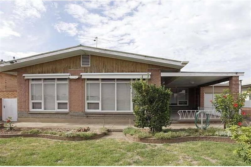 456 Grand Junction Road Clearview SA