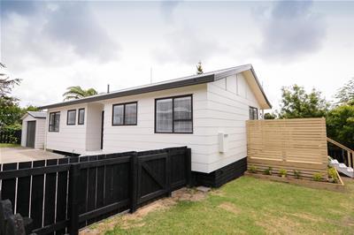 33 Ohauiti Road Ohauiti NZ