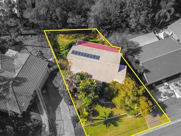10 Brownlie Court, Beenleigh  QLD  4207