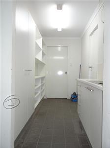 52b Elder Street Ciccone NT