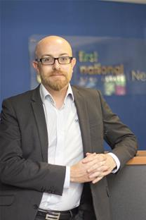 Andrew Davidson