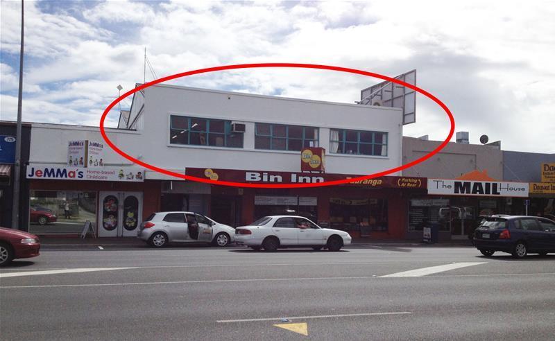 Level 1  771 Cameron Road Tauranga NZ