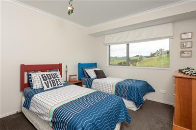 25a Wainui South Road Whakamarama NZ
