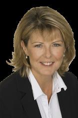 Lyn Stowe