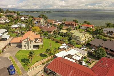 13 Ruamoana Place Omokoroa NZ