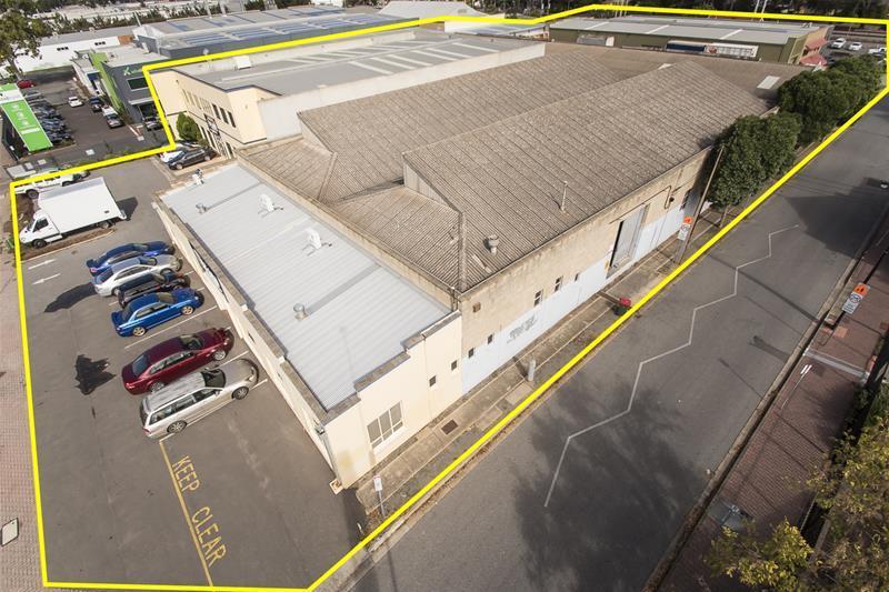 838-842 South Road Edwardstown SA