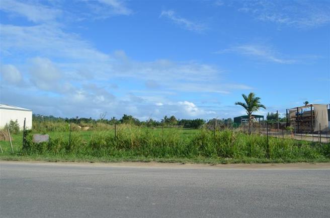 Mele, (1446) Port Vila Vanuatu