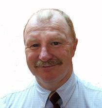 Steve Langoulant