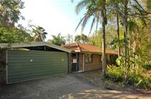 19 Sugarbag Road Little Mountain QLD
