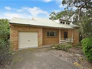 View this property - 32 Wigram Road