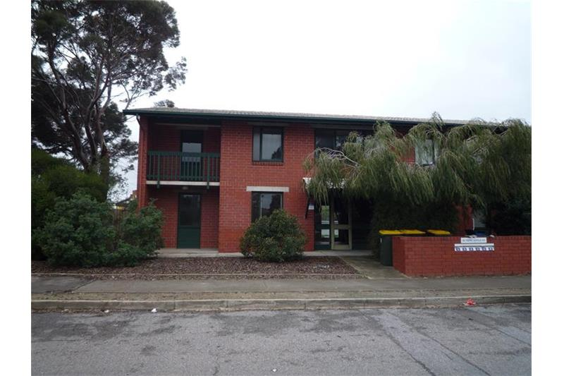 5/62 Newcastle Street Rosewater SA