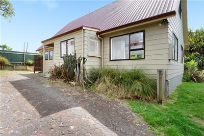13b Black Road Paengaroa NZ