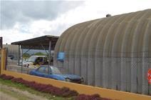 Commercial Property (1368) Port Vila Vanuatu
