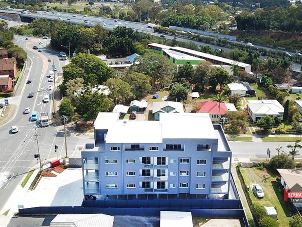 13/14 City Road, Beenleigh  QLD  4207
