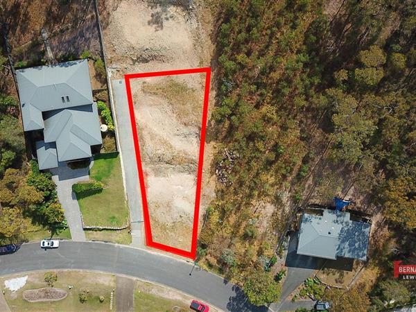9 Hartwig Crescent, Mount Warren Park  QLD  4207
