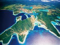 Breakas Beach, Port Vila, Vanuatu (1129)