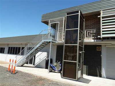 55A Stuart Highway Alice Springs NT