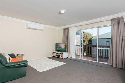 61 Golf Road Mount Maunganui NZ