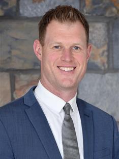 Steve Kavanagh