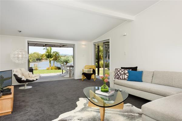 22 Scantlebury Street Avenues NZ