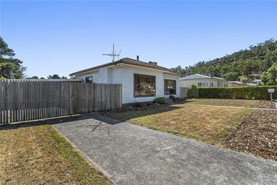 26 Fourth Avenue New Norfolk TAS