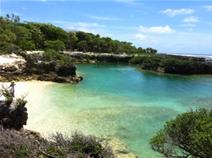Eton Reef Vanuatu