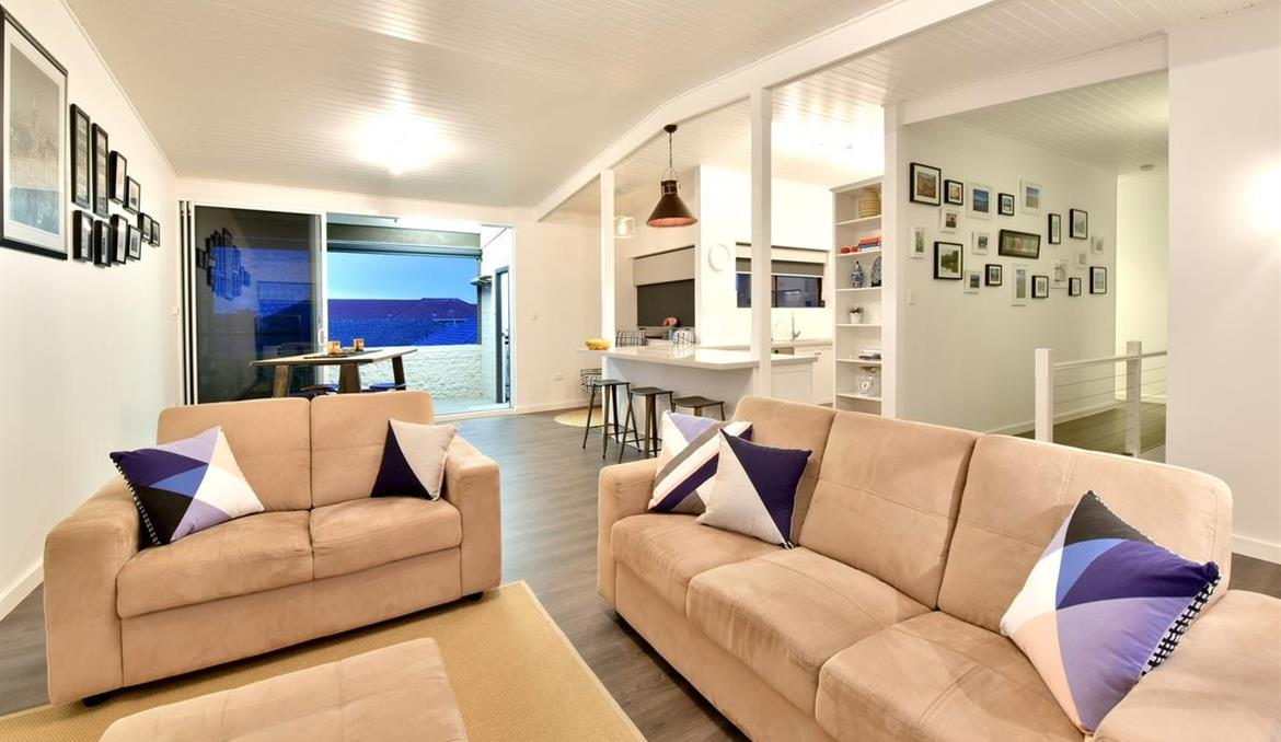 5/15 Renwick Street West Beach SA