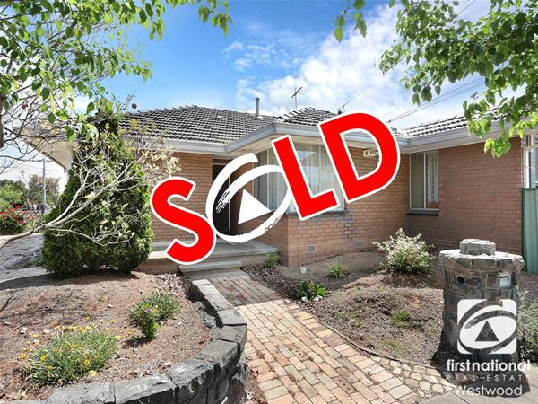 52 Powell Drive Hoppers Crossing VIC
