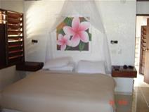 Breakas Resort - Holiday Rental (1388) Port Vila Vanuatu