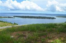 Elluk Plateau Vacant Land, (#1411) Port Vila, Vanuatu