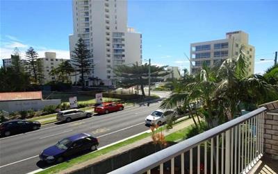 11/4 Fern Street Surfers Paradise QLD