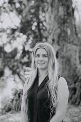 Danielle Corrigan
