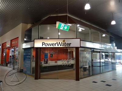 Shop 6/Alice Plaza Alice Springs NT