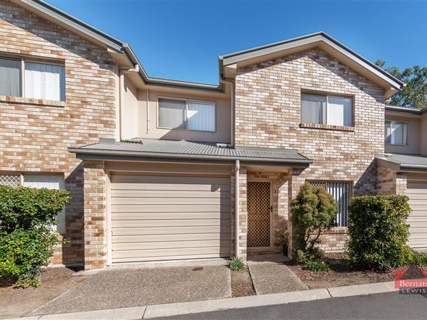 140/172-180 Fryar Road, Eagleby  QLD  4207